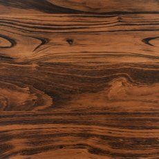 Brazilian Tigerwood Wide Board Countertop 8ft With Images