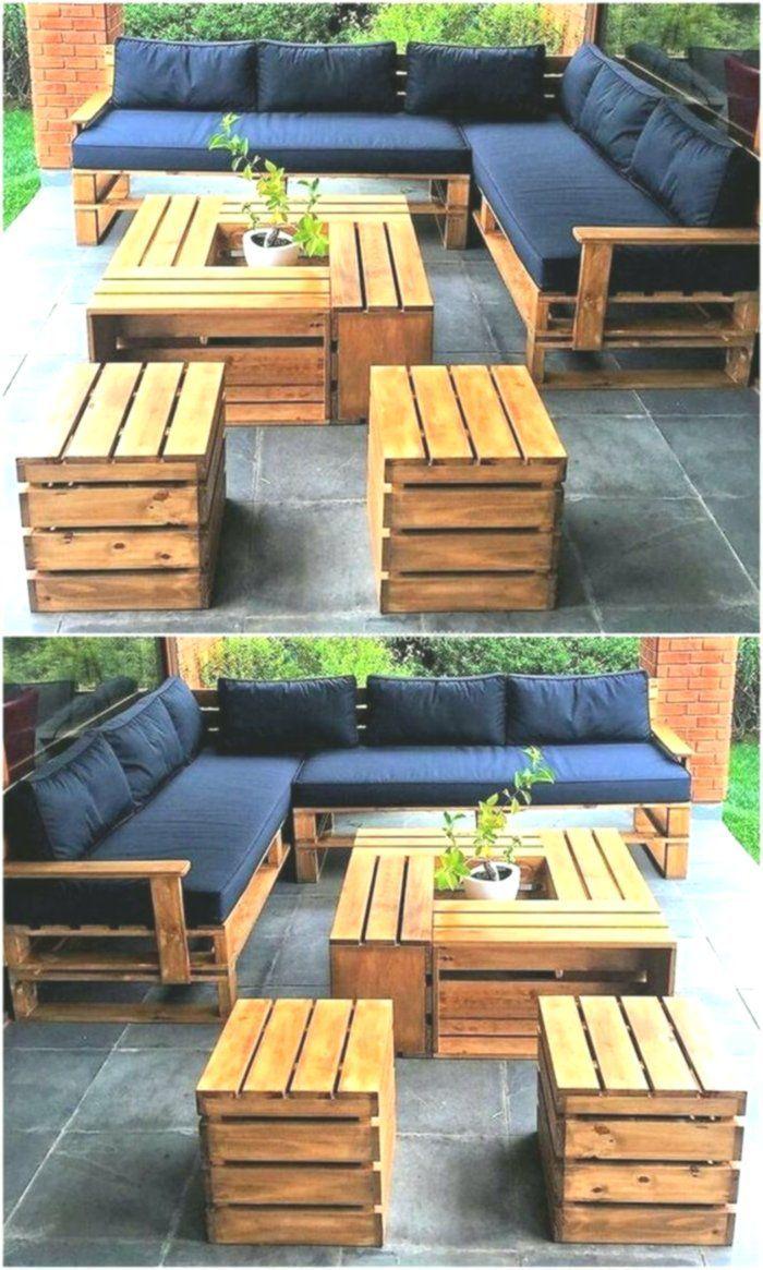 e2 96 b7 1001 idees pour des meubles de