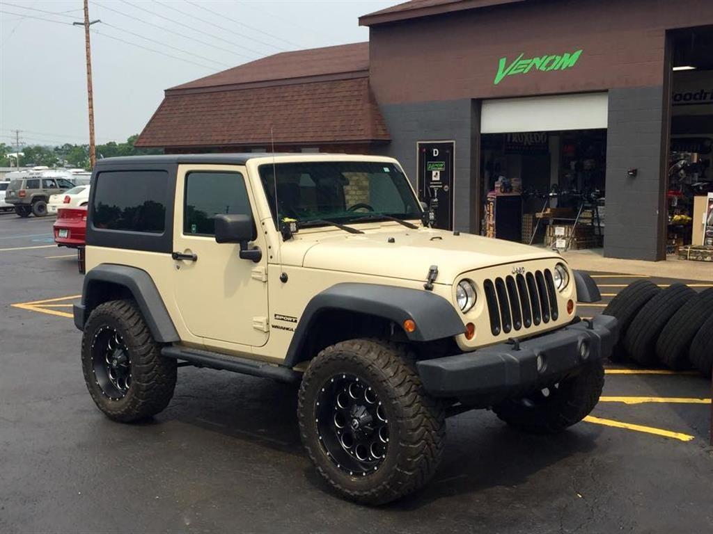 2dr Jk Venom Motorsports Grand Rapids Mi Us 138180 Offroad Jeep Jeep Cars Jeep