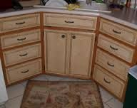Image Result For Painted Kitchen Cabinet Doors Only Painting