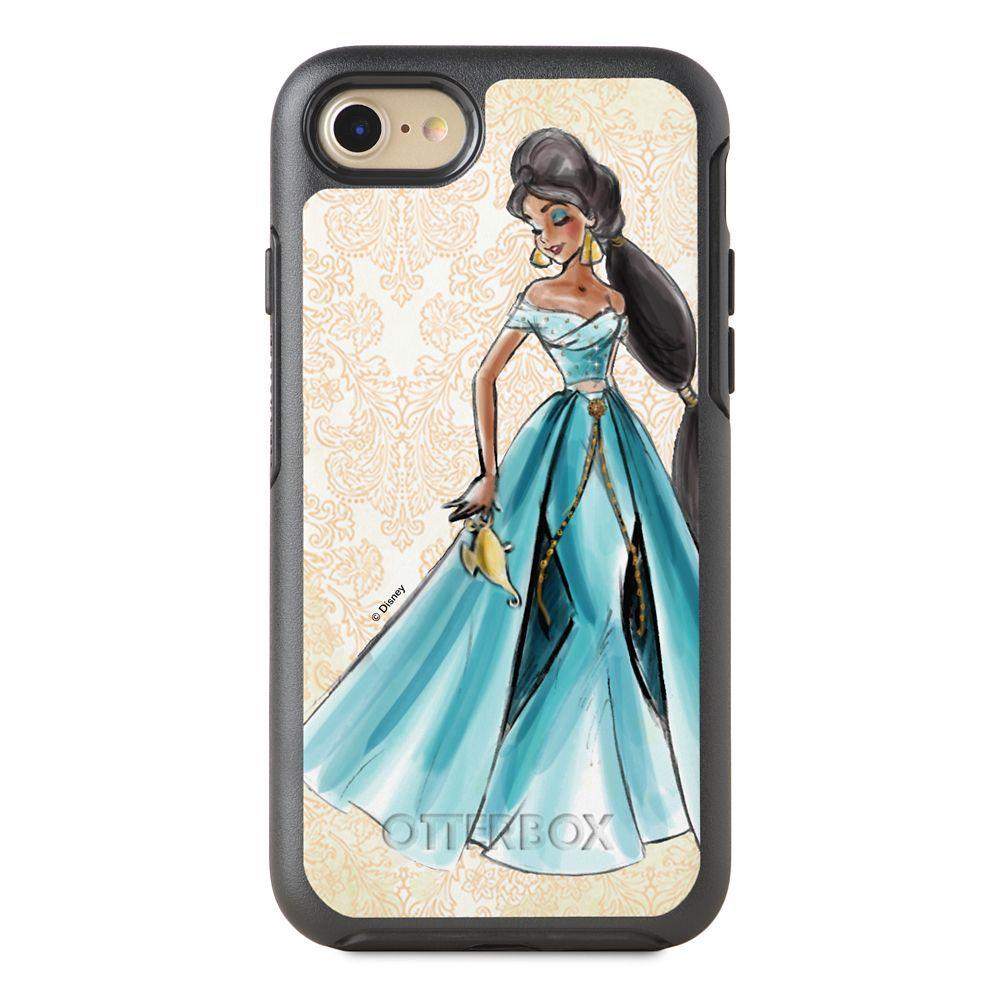 Disney Up Full Art iphone case