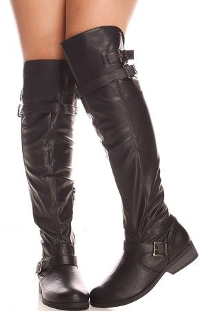 42af12bc3ba Women s Boots-Sexy Boots