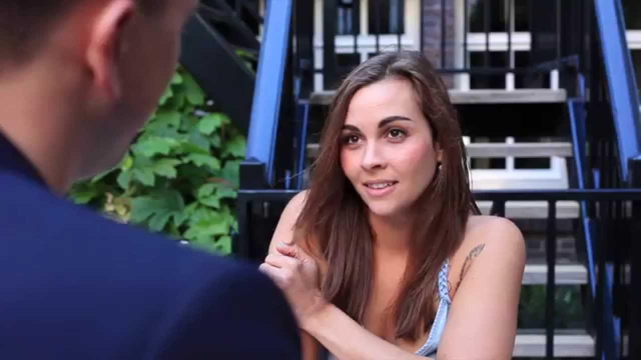 Expat Nederländerna dating