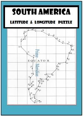 20++ Answer key latitude and longitude worksheet answers Ideas In This Year