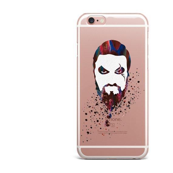game of thrones phone case iphone 6