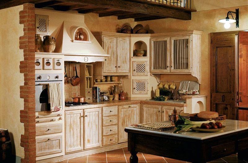 LE CUCINE DEI MASTRI - MAGIONE - Via Della Palazzetta | kitchen ...