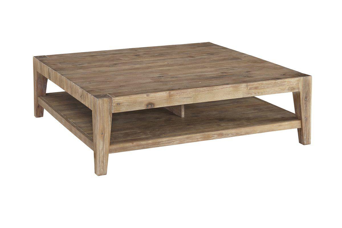 Savannah Brown Coffee Table Home Decor Furniture Ideas