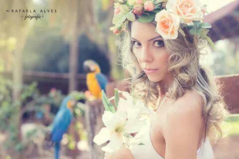 Fotógrafa: Rafaela Alves