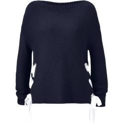 Photo of Sweater, Reken Maar Reken Maar