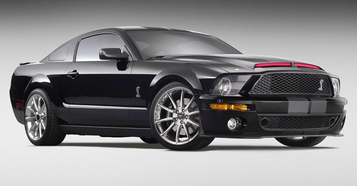 2014 Ford Mustang Shelby Gt500 Gallery Of 2014 Ford Mustang