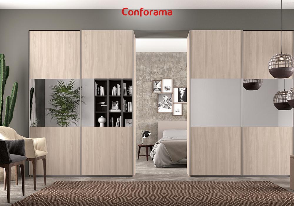 Deja volar tu imaginación y personaliza tu dormitorio con nuestro ...
