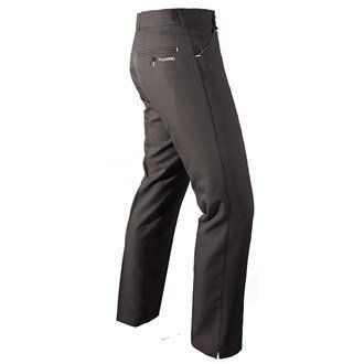 Stromberg 2015 Mens Sintra Slim Fit Technical Funky Golf Trousers