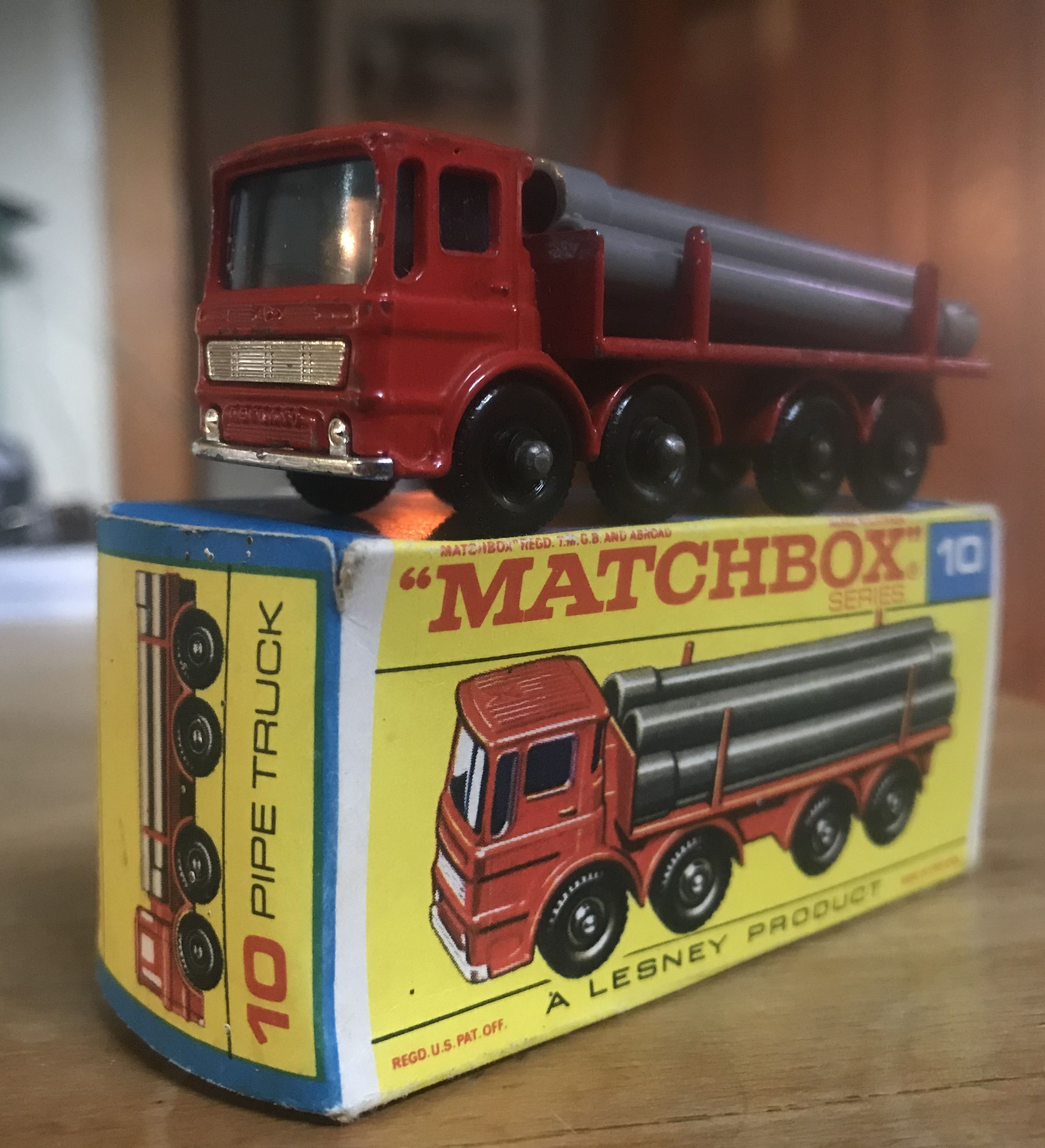 B toys cars  Pin by Cecil Worley on matchbox toy cars  Pinterest  Matchbox cars