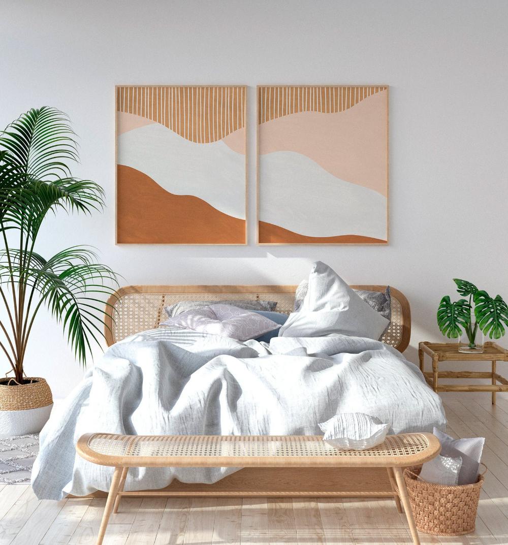 20 Bedroom ideas in 20   bedroom decor, room inspiration ...
