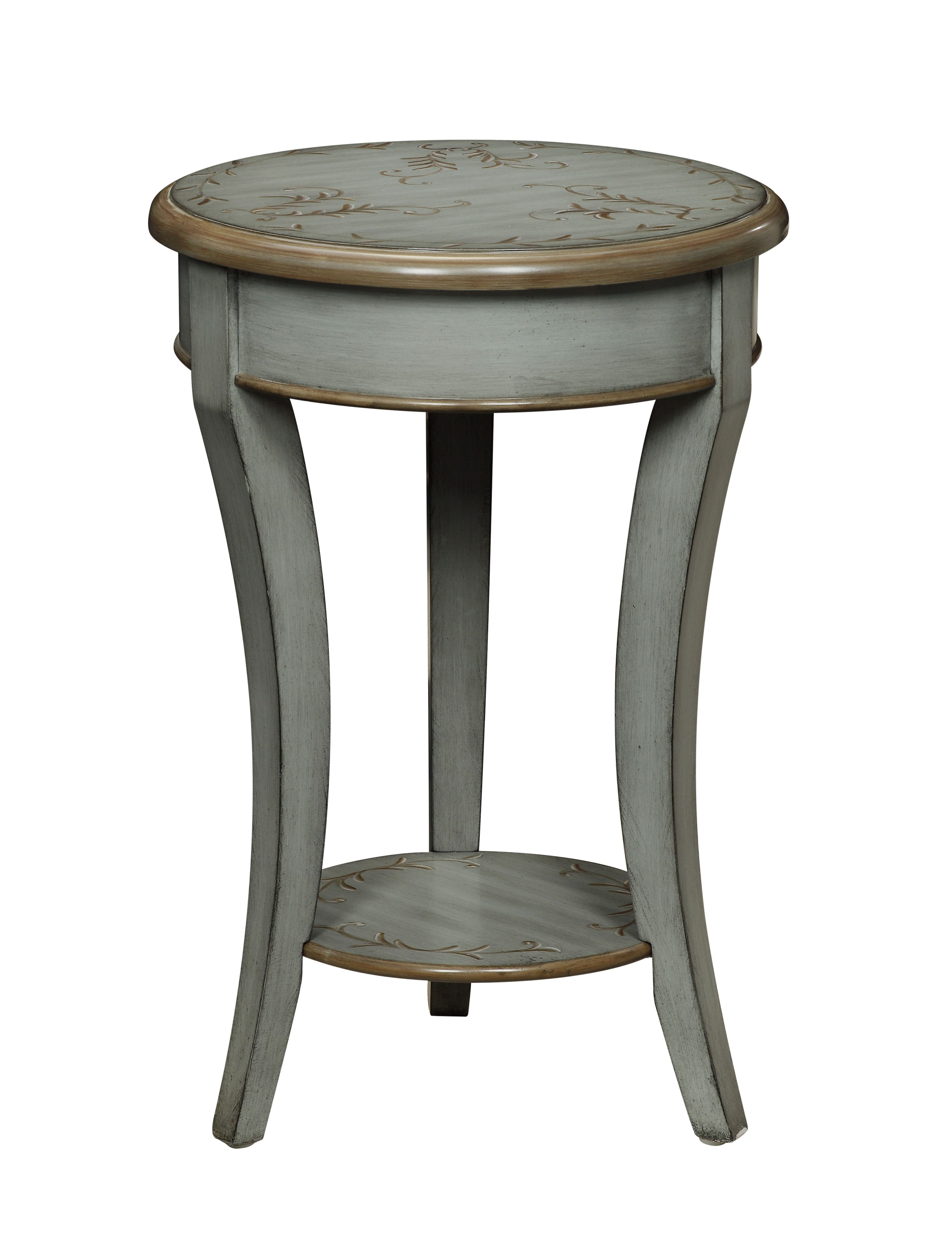 17 Best images about Accent Tables on Pinterest   End table sets  Nesting  tables and Birch lane. 17 Best images about Accent Tables on Pinterest   End table sets