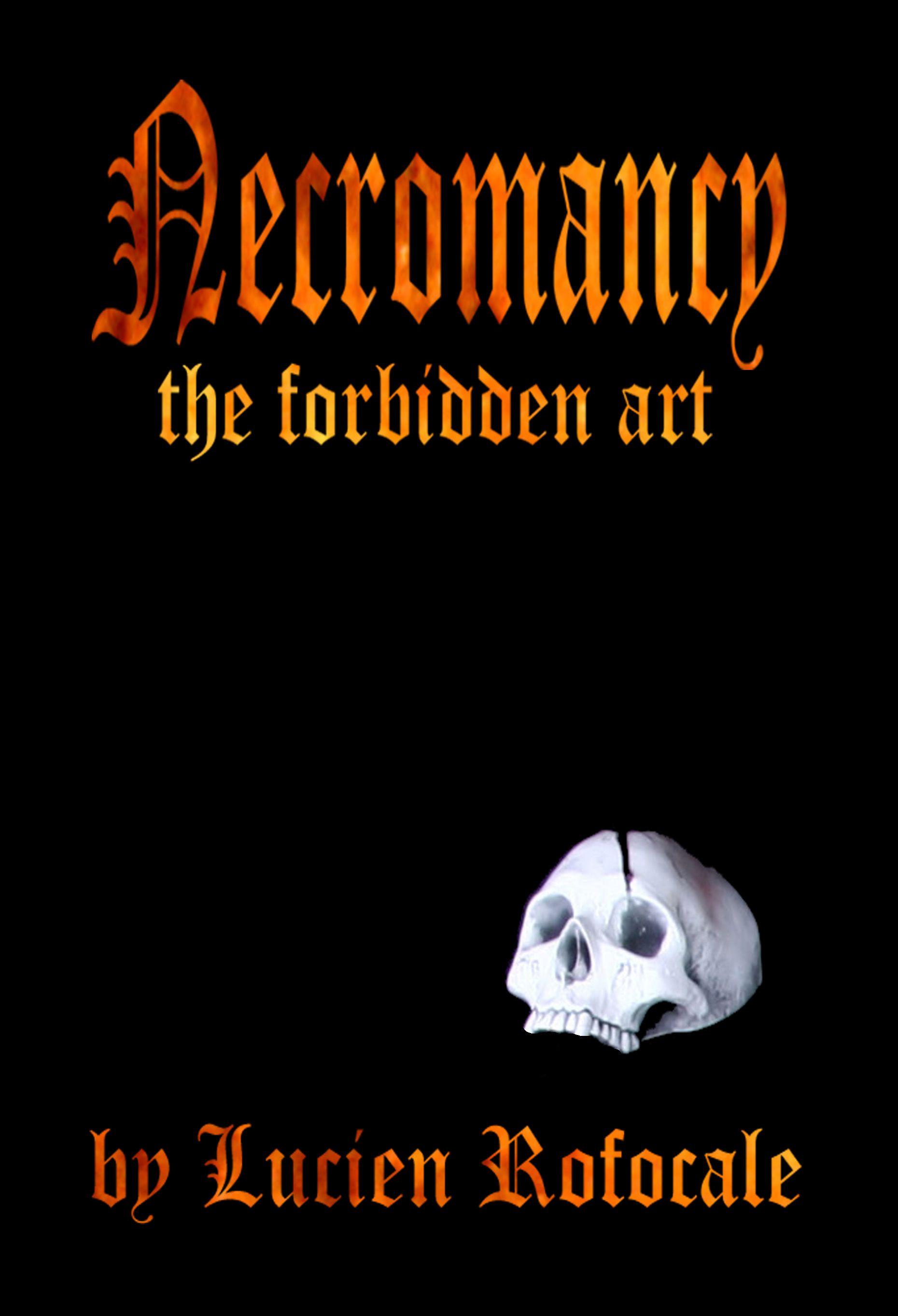 Occult, Magick, Book Worms, Book Nerd, Witchcraft, Supernatural, Book