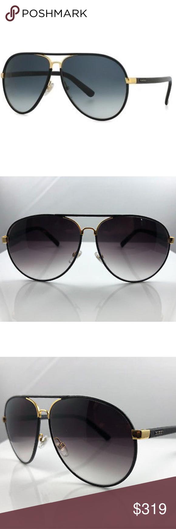 c126a8cf865 Gucci GG2887 S Sunglasses 🕶 New! 🆕 Gucci Accessories Sunglasses ...