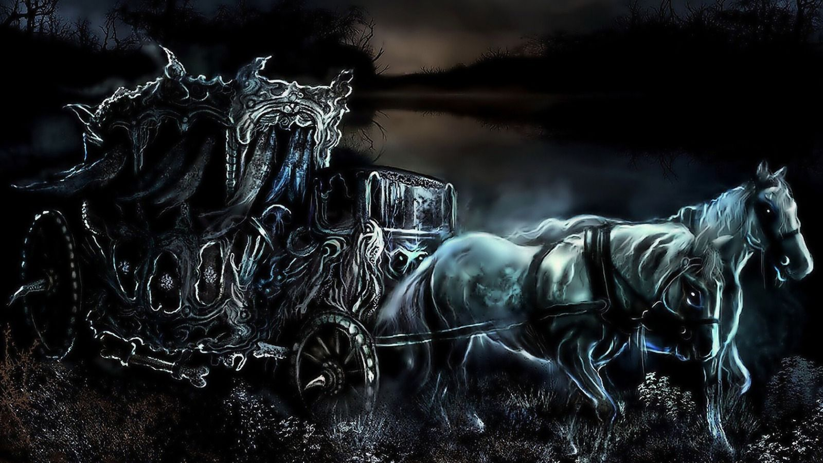Good Wallpaper Horse Halloween - b9b6c58ef60e4f89fdadf83bc2e24aca  Picture_1002419.jpg
