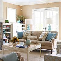 Beige Sofa Decorating Ideas Beige Sofa Design Decor Photos
