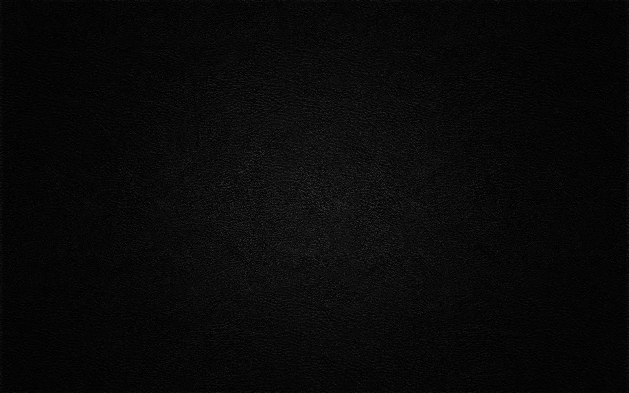 black wallpaper in fhd for free download for android desktop