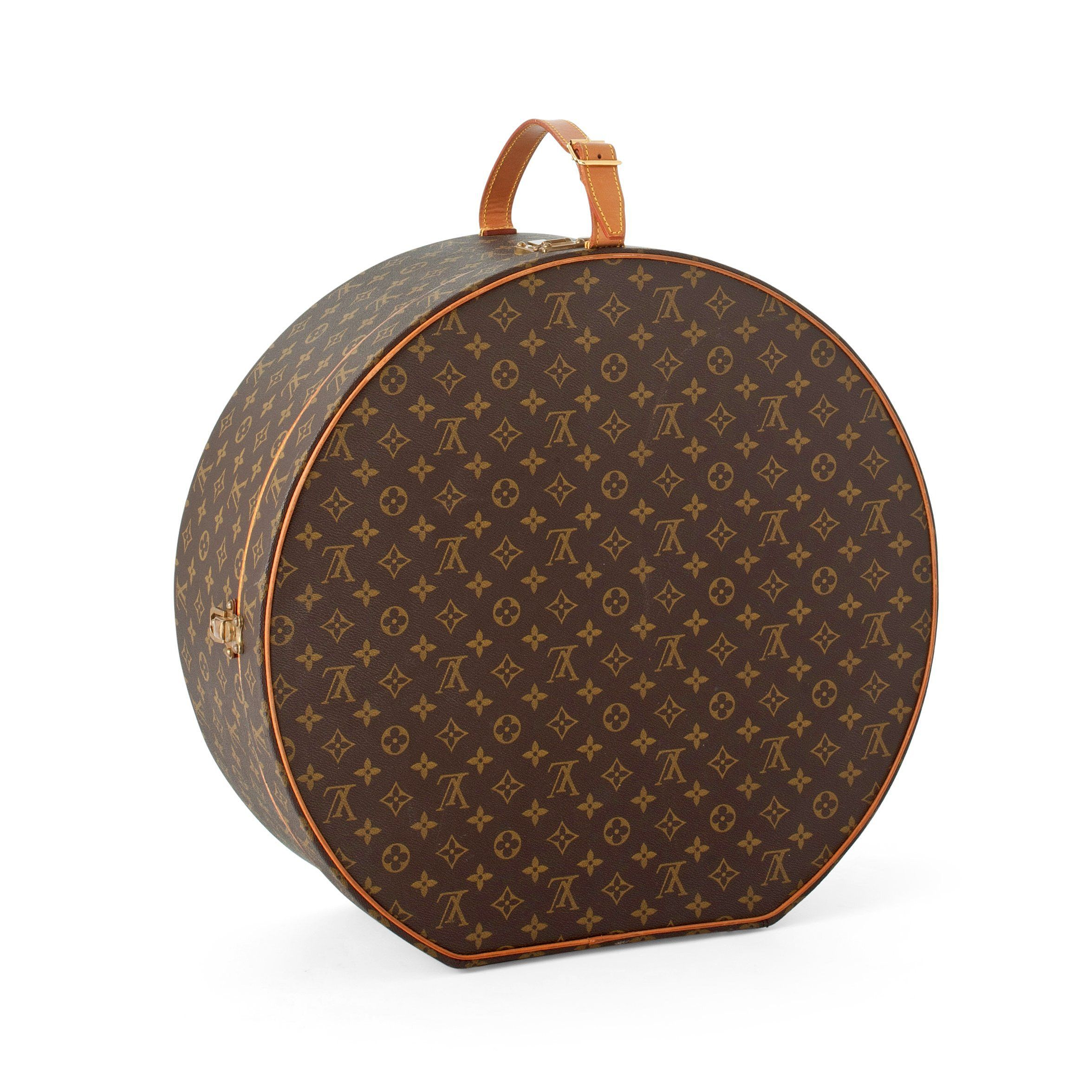 LOUIS VUITTON 891c3b227cf91