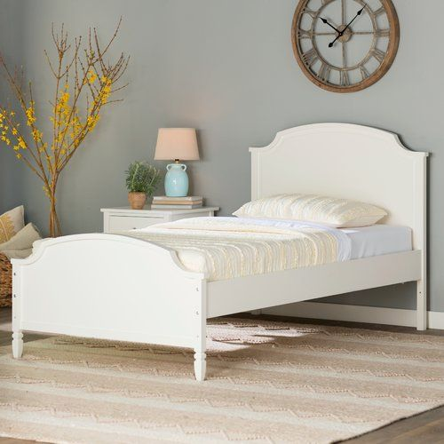 Found It At Wayfair Ca Arinna Twin Panel Customizable Bedroom Set Twin Platform Bed Twin Bed Twin Bed With Drawers