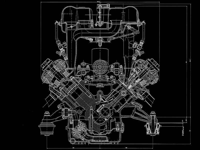 Ferrari 456 m engine blueprint smcars car blueprints forum ferrari 456 m engine blueprint smcars car blueprints forum malvernweather Gallery