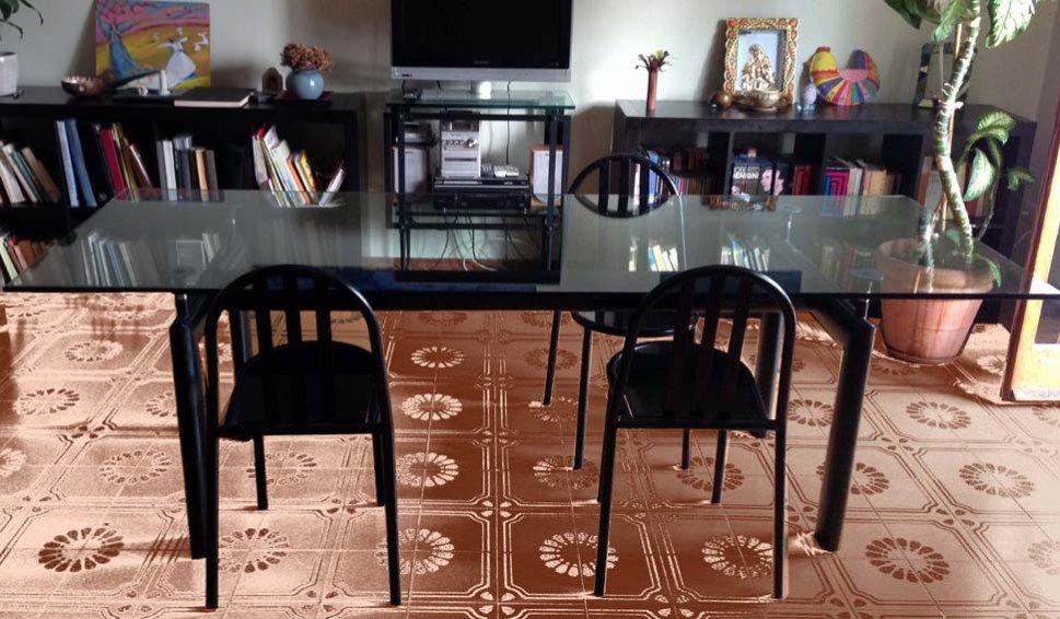 Tavolo Le Corbusier LC6: 1.100 € | Tavoli su Designxall.com ...