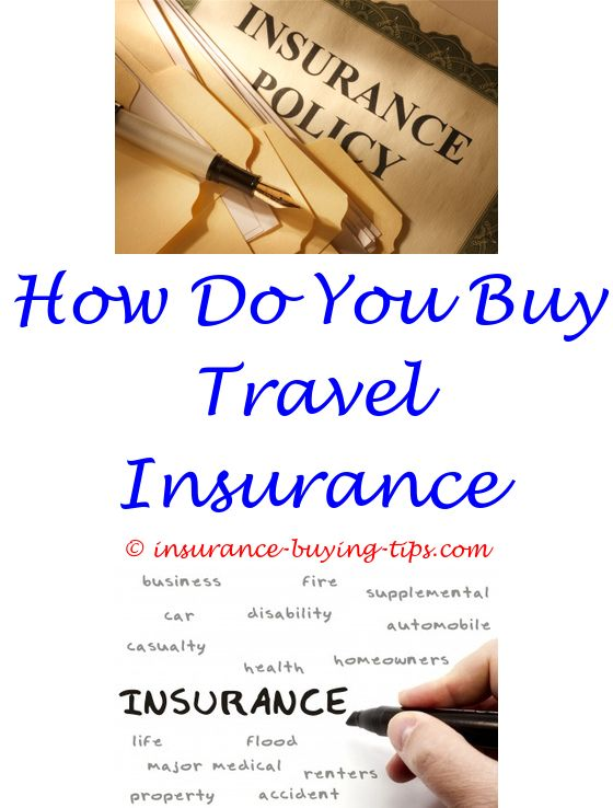 Allstate Car Insurance Quote Fascinating Get A Quote On Car Insurance Allstate  Buy Health Insurance