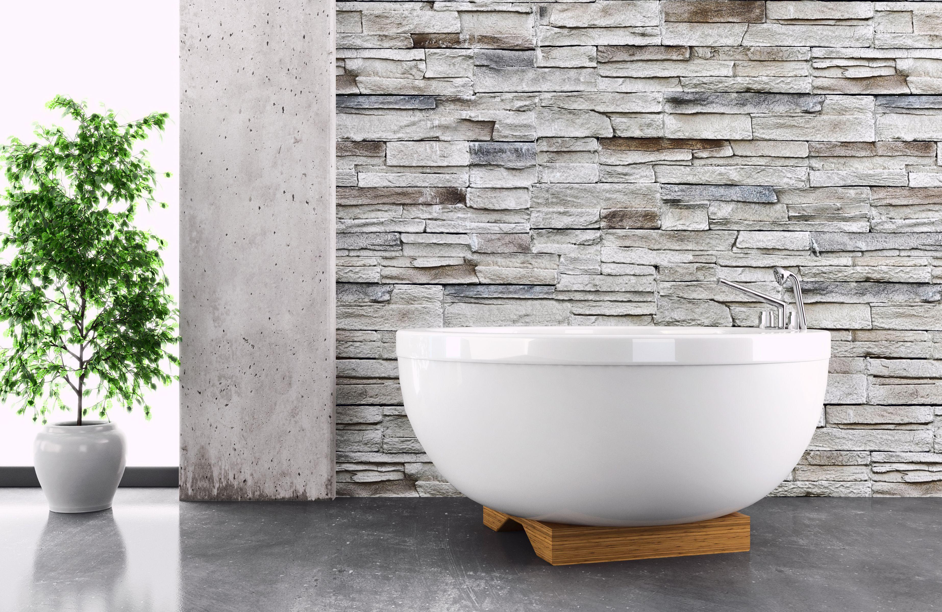 Badkamer inrichten 3d ~ consenza for . - badkamer | Pinterest ...