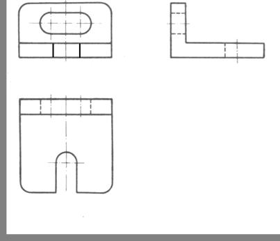 Dibujo Tecnico Basico Tecnicas De Dibujo Dibujo Tecnico Ejercicios Dibujo Isometrico
