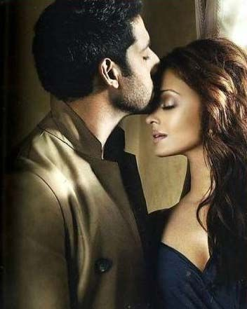 Pin By Juliet On Aishwarya 3 Bollywood Couples Aishwarya