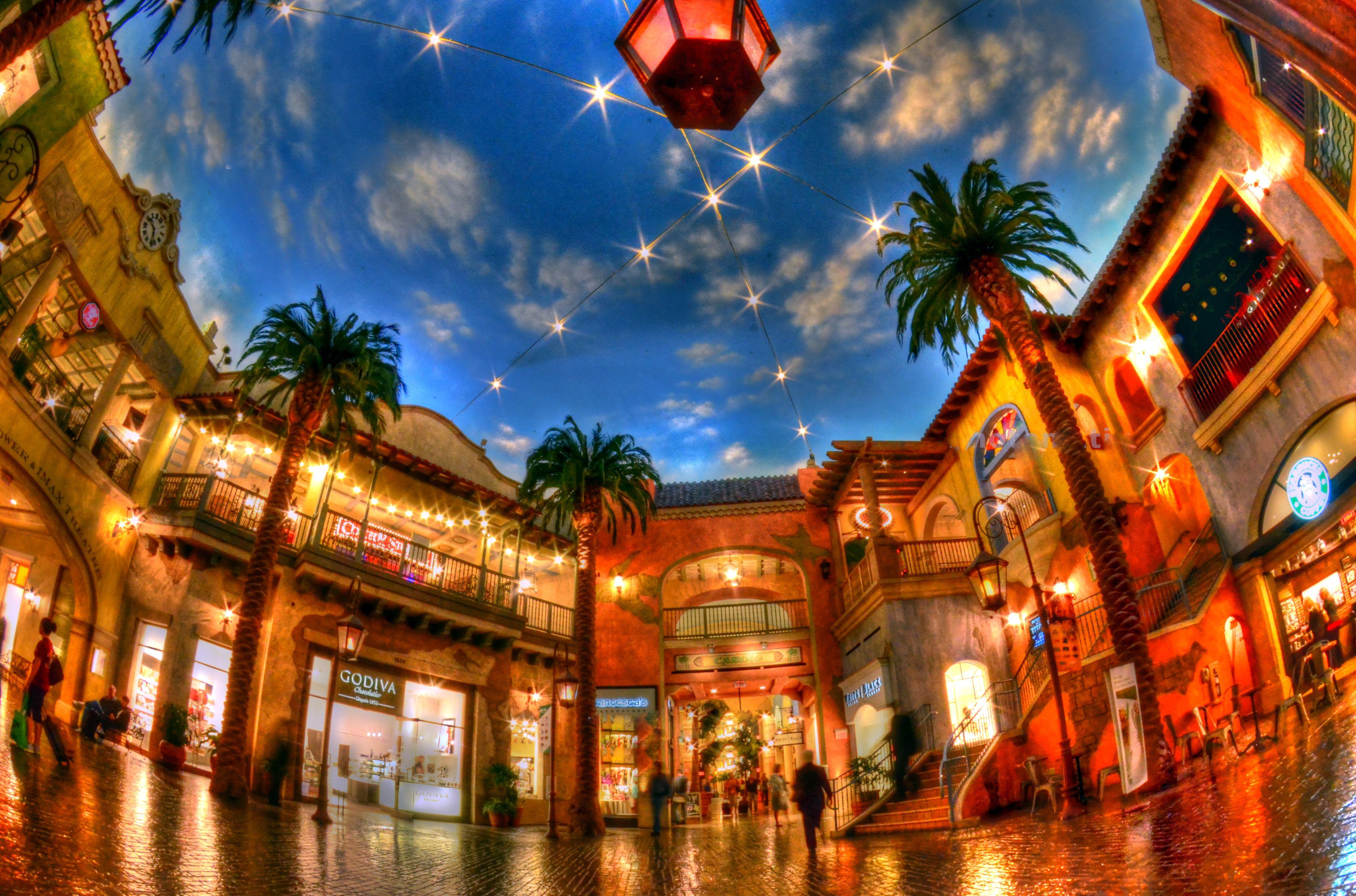 Tropicana Casino Resort Tropicana