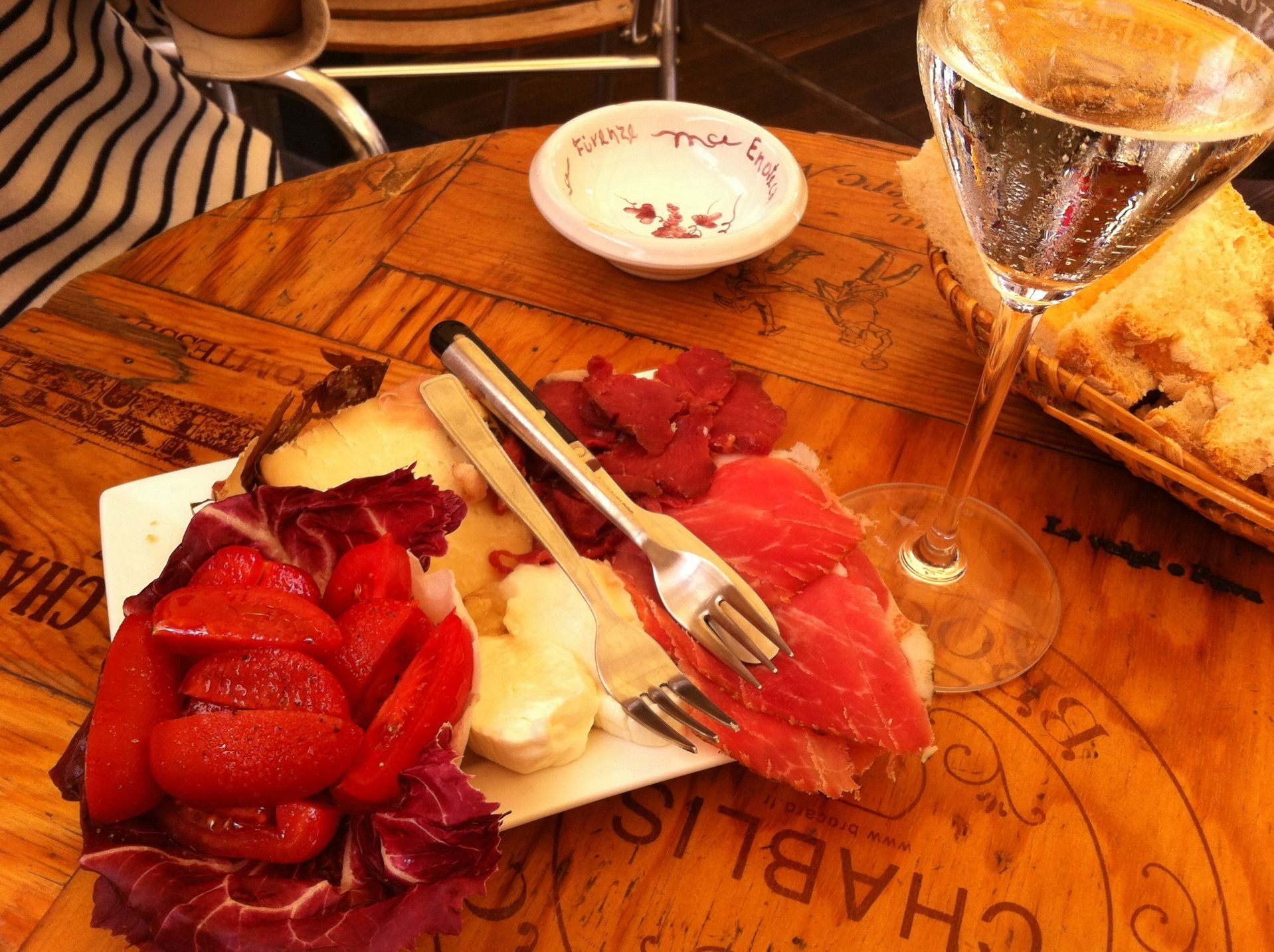 Le Volpi E L Uva In Firenze Toscana Food Wine List Alcoholic Drinks