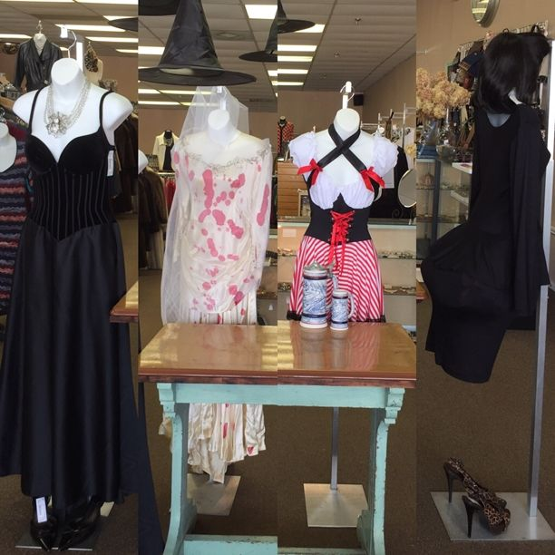 browse the latest merchandise in store at silk purse consignment in toms river nj