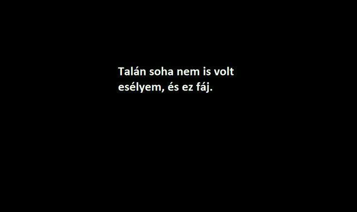 vicces élet idézetek Pin by Eszter Tóth on Idezetek | Quotes, Dont break my heart, My