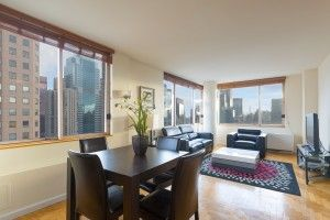 Let Furnished Apartments Immediately Flat For Rent In Manhattan