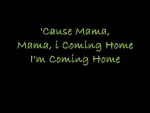 Ozzy Osbourne Mama I M Coming Home Nemo Lyrics Music