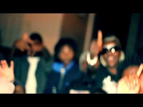 Da Beast – All I Need ft. Ca$h