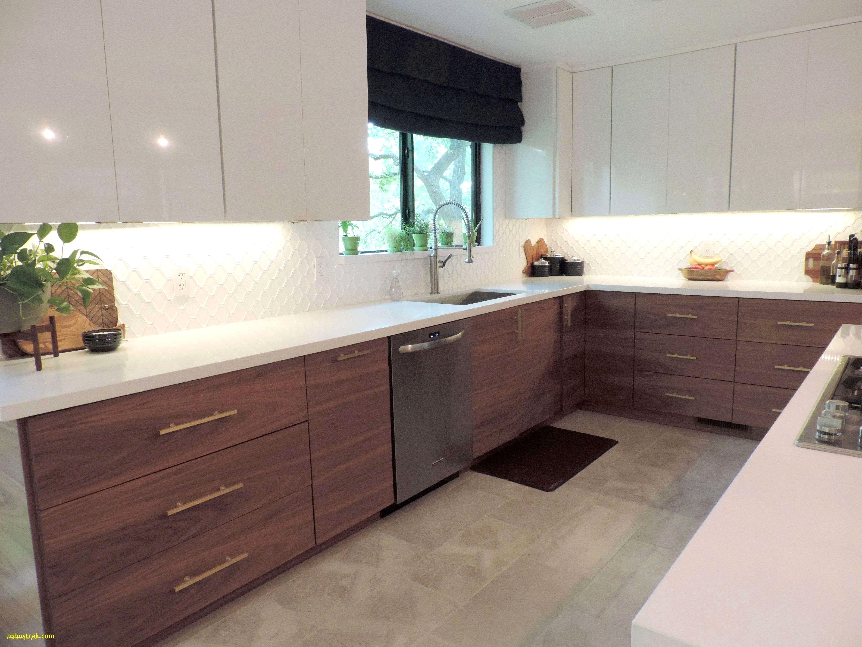 Porte Cuisine Sur Mesure Ikea inspirational cuisine sur mesure ikea | cuisine moderne