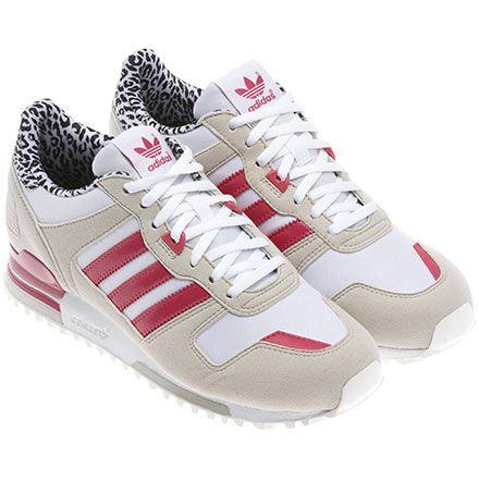 adidas zx 700 damskie 50style