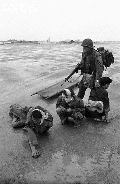 Vietnam war enemy troops. VC Viet Cong, NVA, & TRAITOR