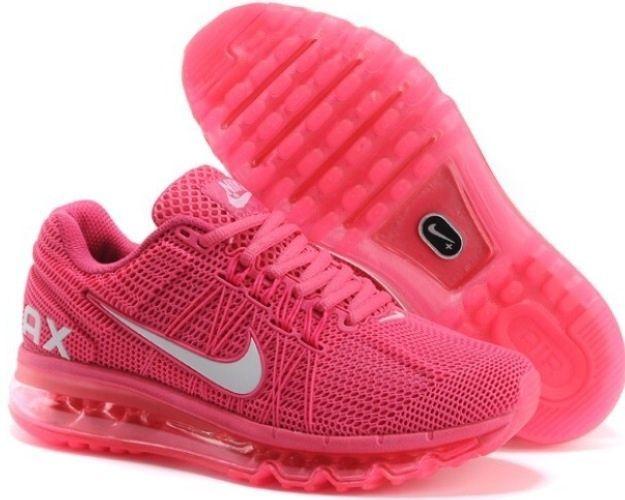 Automático Norma Responder  Latest fashion runners | Dublin | Gumtree Ireland | 117560822 | Nike air  max 360, Nike air max, Nike air max for women