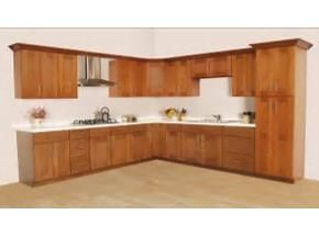 Global Kitchen Cabinets Industry Market Research Report 2017 Ask A Sample  Or Any Question, Please