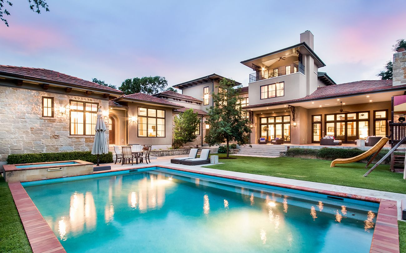 Attractive Search Austin Luxury Real Estate Homes For Sale