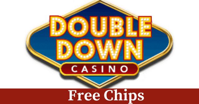 Huuuge Casino Free Coins - Sri Venkateshwara Matric. Hr. Sec Slot