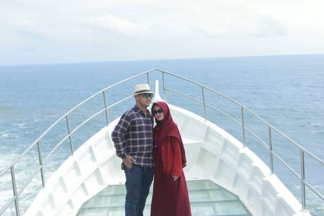 Intanindoperkasa In 2020 Day Tours One Day Tour Bali Lombok