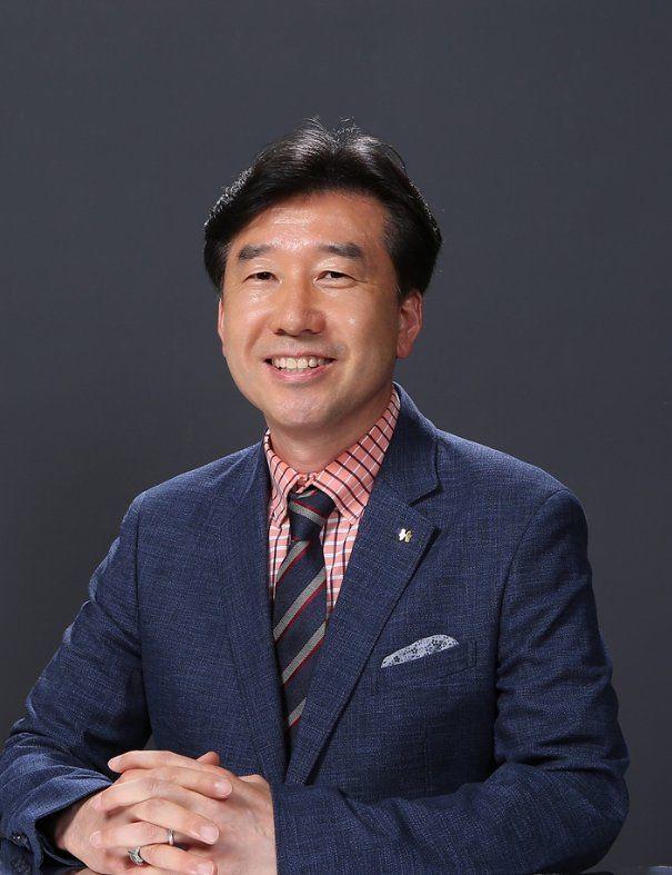 People's messages to Moon Jae-in   Koogle TV