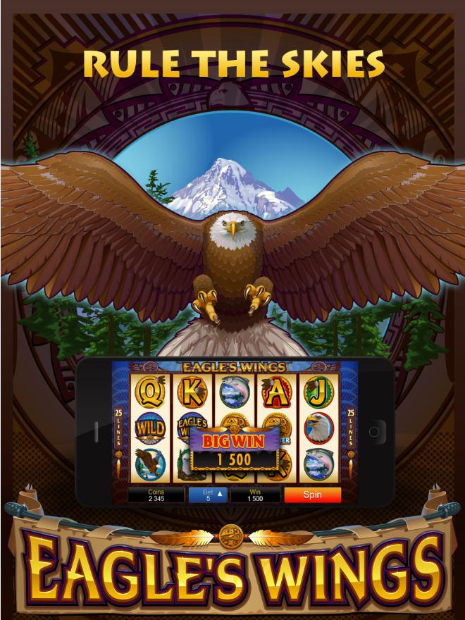 888 casino 200 bonus