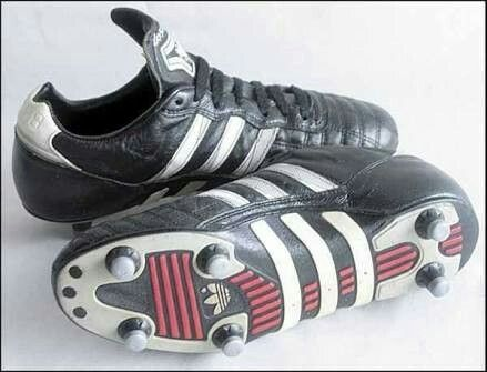 De Y Adidas Futbol Shoes Zapatos FútbolBotines EtruscoSoccer KJTl3F1c